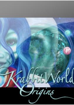 KrabbitWorld Origins Mac
