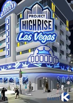 Project Highrise: Las Vegas (DLC) Mac