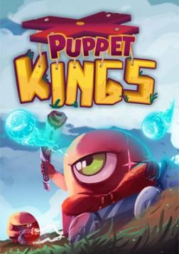 Puppet Kings Mac