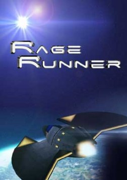 Rage Runner Mac