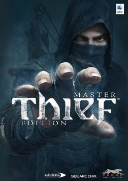 Thief: Master Thief Edition Mac