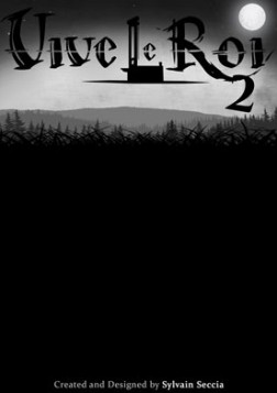 Vive le Roi 2 Mac