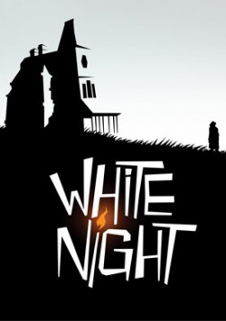 White Night Mac