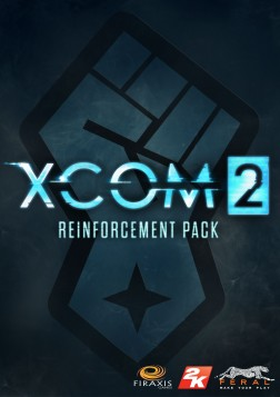XCOM 2 - Reinforcement Pack DLC Mac