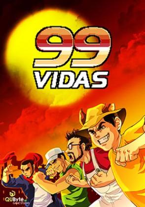 99Vidas Mac