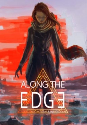 Along the Edge Mac