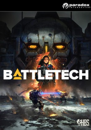 BATTLETECH Mac