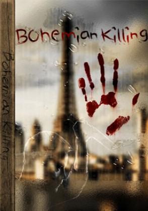 Bohemian Killing Mac