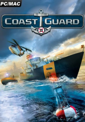 Coast Guard Mac