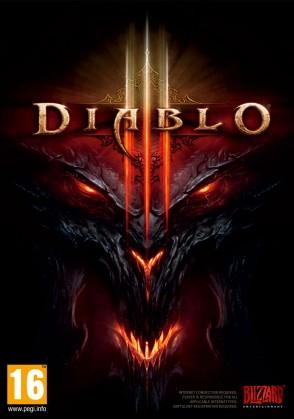 Diablo 3 Mac