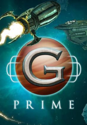 G Prime Mac