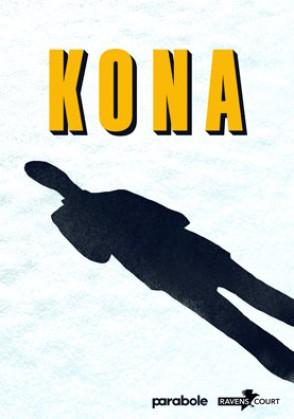 Kona Mac