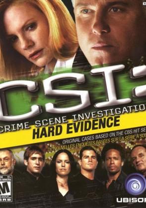 Les Experts CSI : Morts Programmées Mac
