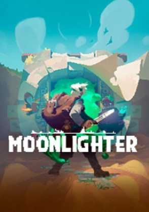 Moonlighter Mac