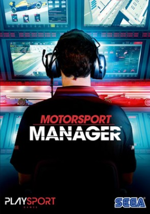 Motorsport Manager Mac