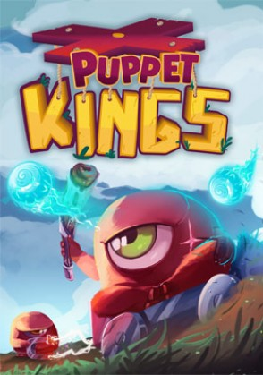 Puppet Kings Mac