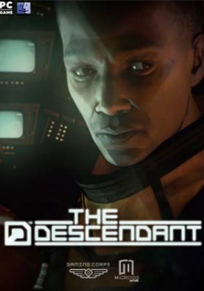 The Descendant Full Season Mac