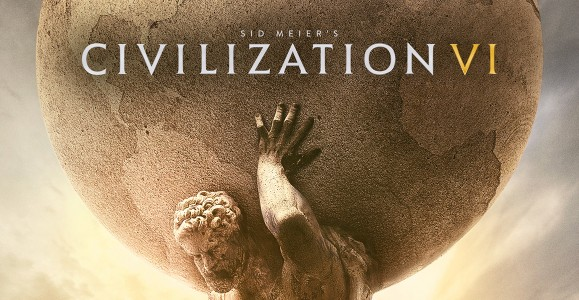 Civilization VI Mac