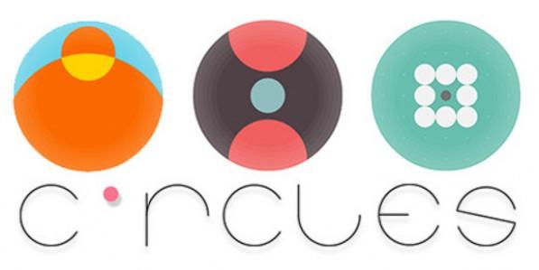 Circles Mac