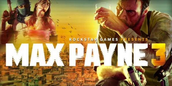 Max Payne 3: The Complete Edition Mac