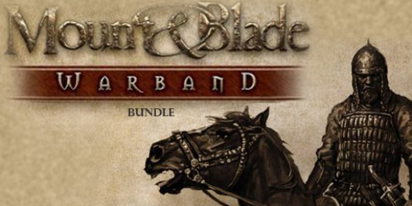 Mount & Blade: Warband Mac