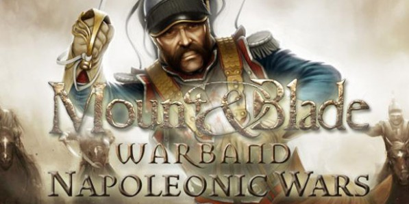 Mount & Blade: Warband - Napoleonic Wars Mac