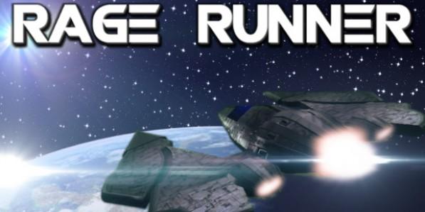 Rage Runner Mac