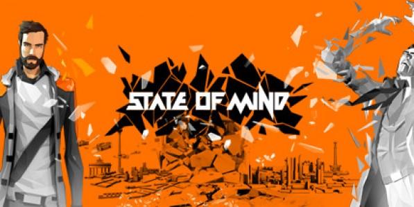 State of Mind Mac