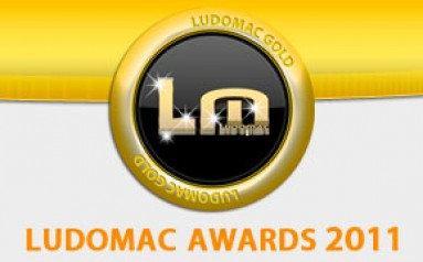 LudoMac Awards 2011